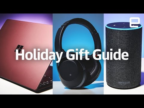 The BEST gifts for your holiday season - UC-6OW5aJYBFM33zXQlBKPNA