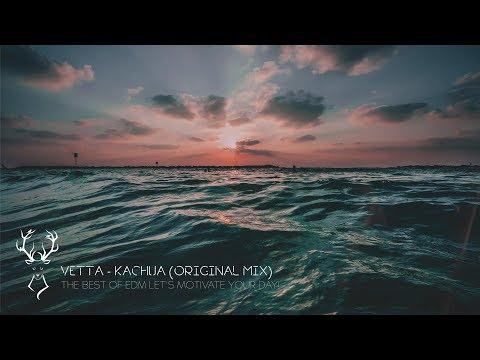 VETTA - Kachua (Original Mix) - UCUavX64J9s6JSTOZHr7nPXA
