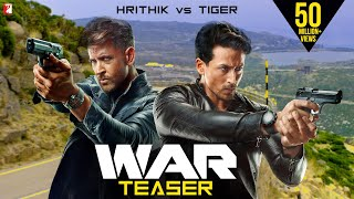 Video Trailer War
