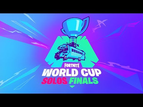 Fortnite World Cup Solos Finals - Day 3 - UCKy1dAqELo0zrOtPkf0eTMw