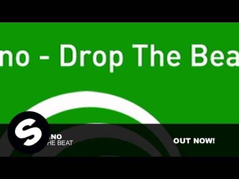 Quintino - Drop The Beat (Original Mix) - UCpDJl2EmP7Oh90Vylx0dZtA