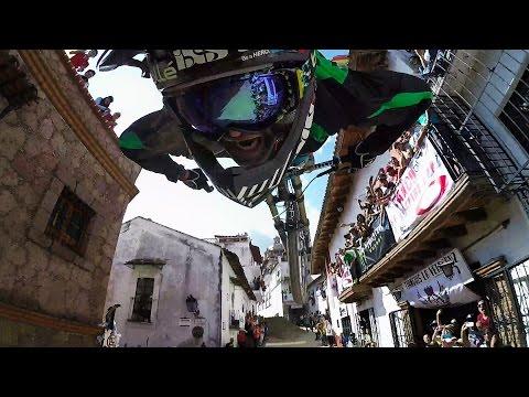 GoPro: Taxco Backflip with Chris Van Dine - UCqhnX4jA0A5paNd1v-zEysw