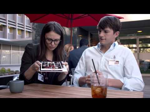 "Lenovo Yoga Tablet  - ""Beta Test"" commercial with Ashton Kutcher - UCyIGk1Mb0jIc0D3fSstEFPg"