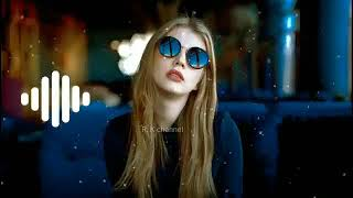 Watch New English ringtone 2019 iPhone ringtone dj remix new