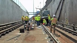 BART Construction to Impact Highway 24 Weekend Traffic