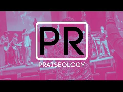 Praiseology: Take Out the Trash