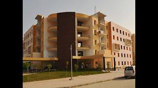 Shaikh-Ul-Hind Maulana Mahmood Hasan Medical College