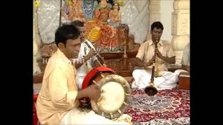 Govarthana Giridharee - Nadaswaram