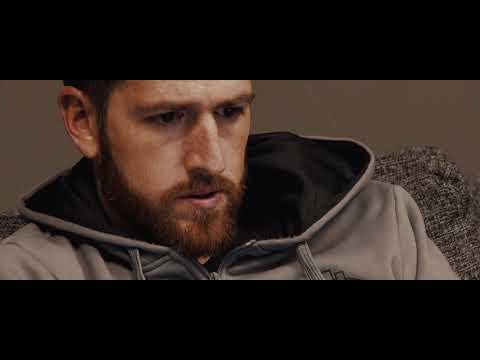I Am Destined: Ryan's Story