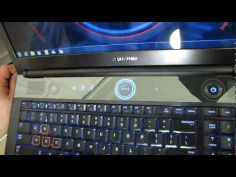Samsung Series 7 NP700G7C Ivy Bridge GTX 675 Gaming Notebook Unboxing & First Look Linus Tech Tips - UCXuqSBlHAE6Xw-yeJA0Tunw