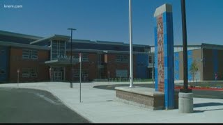 New Pullman elementary school to help reduce overcrowding