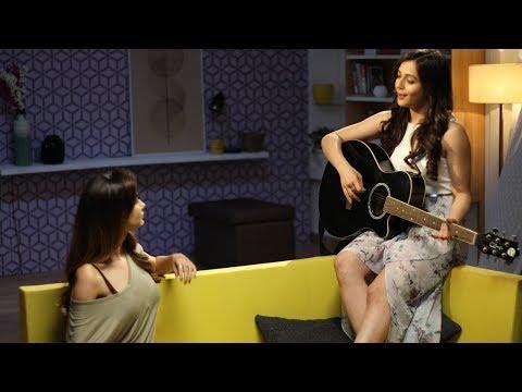 Maaya 2 Song 1 - Apne Hi Jism Se Lyrics & Video - Sonal Pradhaan