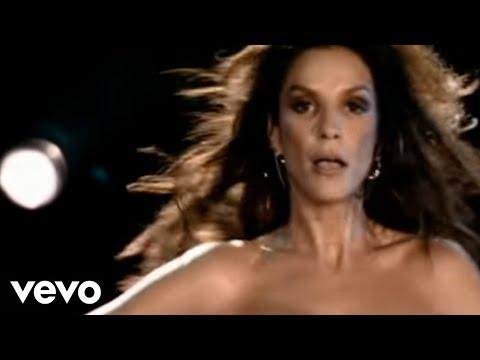 Ivete Sangalo - Dengo de Amor - Ao Vivo No Maracanã - UCko8Sac2QJNCeKdGEcuKdKw
