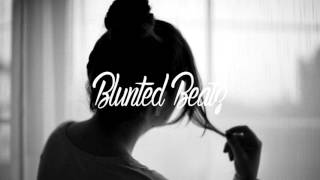 Blunted HipHop Beat