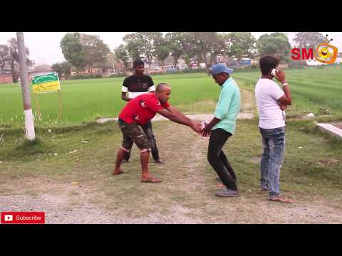 Must Watch New Funny😂 😂Comedy Videos 2019 - Episode 30 - Funny Vines    SM TV
