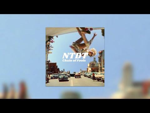 NTDT - How I Want U - UCnkdF0aNzdW26J4JdrqrqbA