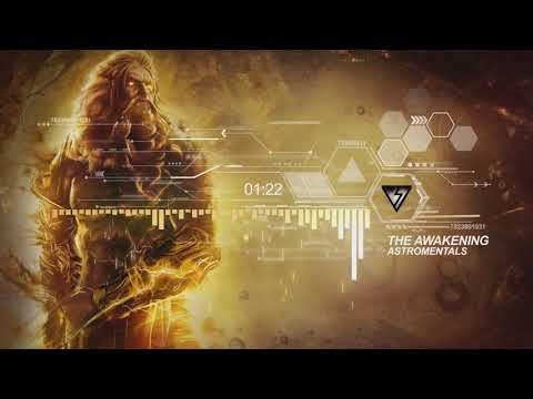 "Most Epic Hybrid Powerful Massive Music: ""THE AWAKENING"" by Astromentals - UCigSgBzRaVs1xGuCEEwzuZA"