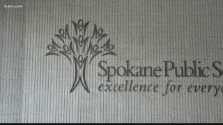 SPS announces new after school program