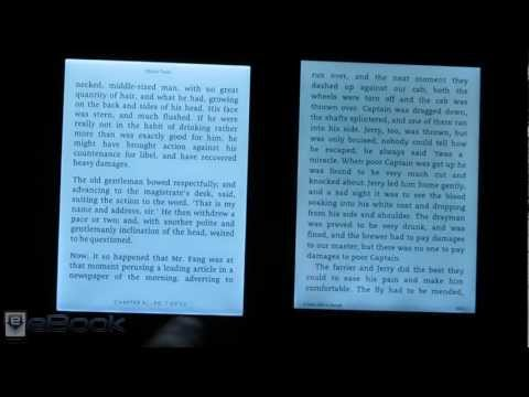 The eBook Reader - Channels Videos | AudioMania lt