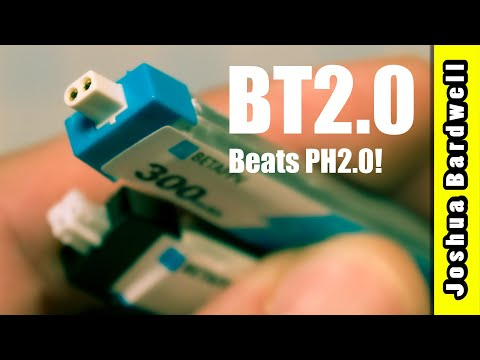 Proof that BetaFPV BT2.0 is better than PH 2.0 (BEST TINY WHOOP BATTERY CONNECTOR) - UCX3eufnI7A2I7IkKHZn8KSQ