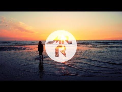 Gemini - Fire Inside (Mr FijiWiji Remix) - UCd3TI79UTgYvVEq5lTnJ4uQ