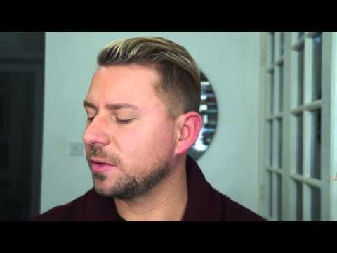 ELF Cosmetics -  Should you bother?! - UC8LoM_QaOFKuTsIS6d0U9gw