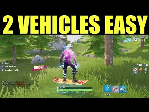 Set Mac-Shipping-Fortnite.Exe Priority To Above Normal