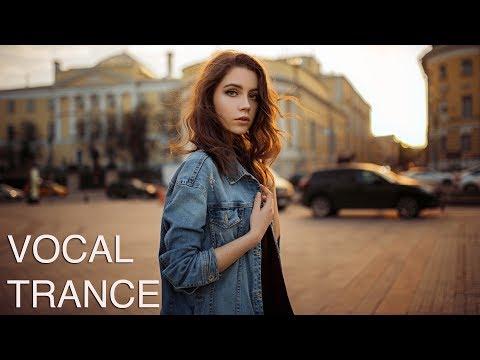 ♫ AMAZING VOCAL TRANCE MIX l JULY 2018 l Episode #03 - UCKoHpsU_gexNJSDgem6tH0Q