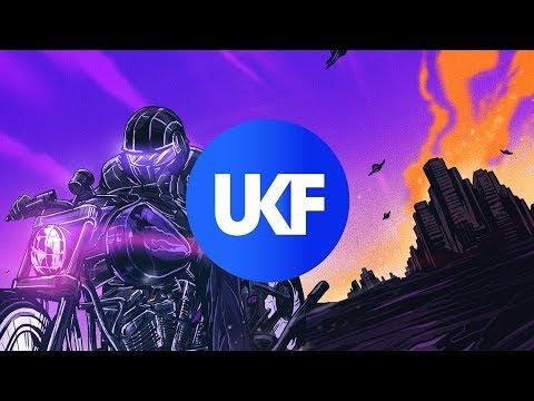 Zeds Dead & Jauz - Lights Go Down (PEEKABOO Remix) - UCfLFTP1uTuIizynWsZq2nkQ