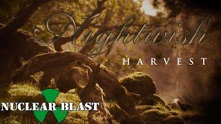 Harvest (OFFICIAL LYRIC VIDEO)