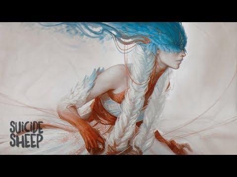 OTHER - Wings - UC5nc_ZtjKW1htCVZVRxlQAQ