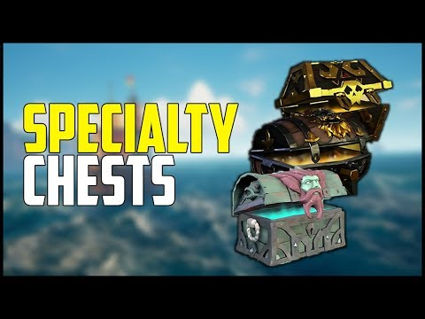 SPECIALTY CHESTS! - FUNNIEST MOMENT EVER! - (Sea of Thieves Xbox One/PC Beta Ep 5) - UC-wXkB3v0N9MB2Y9rR2Pbkg