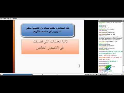 PMBOK – Eng.Mohammed Essmat | Aldarayn Academy | Lec 1