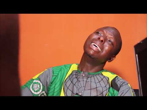 WHEN KINGS GO TO WAR  MZI HOUSE OF JUDAH  Directed By Emeka Irogboli