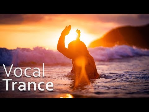 Paul Arcane & Sendr - Heart (Extended Mix) - UCSXK6dmhFusgBb1jDrj7Q-w
