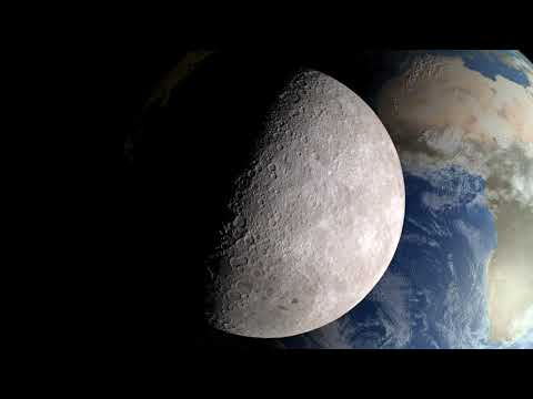 Impact Crater History on Earth and Moon Studied Using Lunar Orbiter Data - UCVTomc35agH1SM6kCKzwW_g