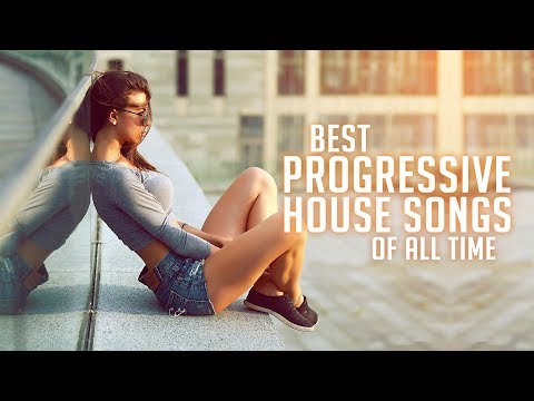 Best Of The Year - Best Electro & House 2018 New Year's Eve