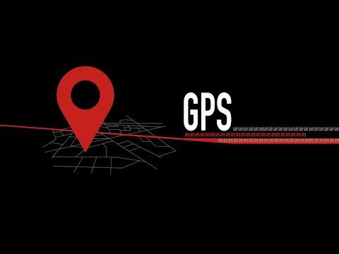 HungryGen Online  GPS - Vladimir Savchuk