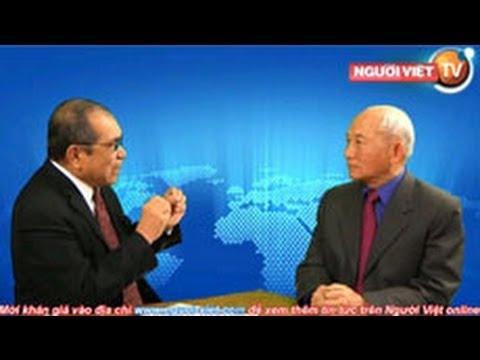 Việt Nam phải chạy đua với Trung Quốc về kinh tế.