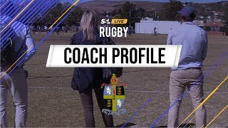 Coach Profile: Carrie Bester - Bishops