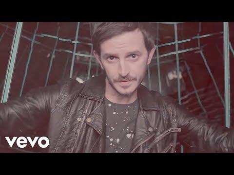 Burak Yeter - Tuesday (Official Music Video) ft. Danelle Sandoval - UCLlpp0x9ywfMZ3gevjP81nA