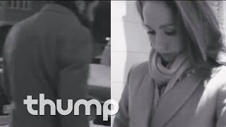 "Chopstick & Johnjon - ""Pining Moon"" (Official Video)"