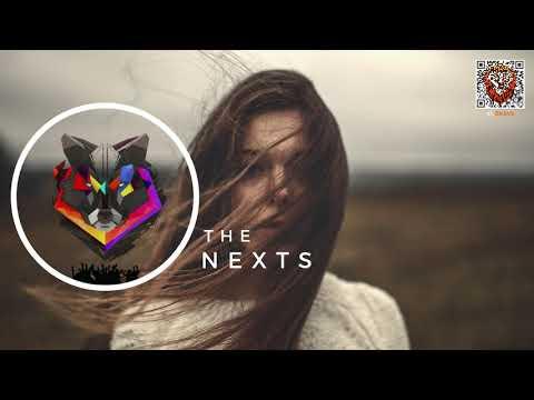 Eelke Kleijn - Lost Souls (Nora En Pure Remix) - UCJgidBTxa8JPbrR6bLVkXnw