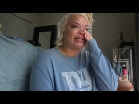 David Dobrik's Vlog that TRIGGERED Trisha's Reply: DELETED VIDEOS