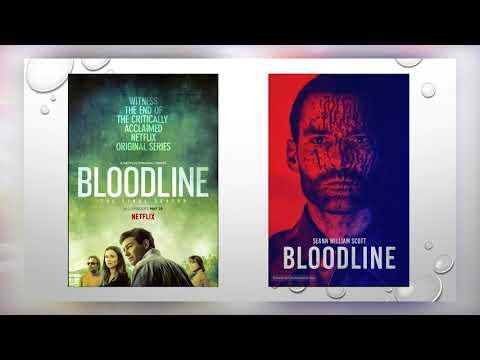 Redeem Your Bloodline (Part 1)