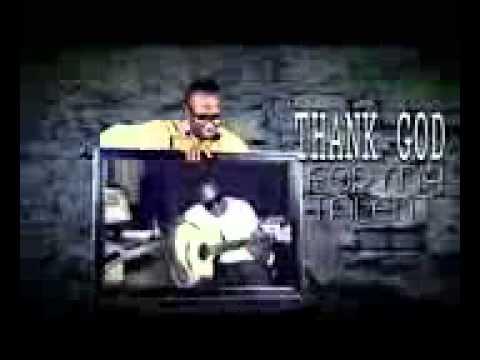 EeZee Tee: Kele Ya Official Video.3gp