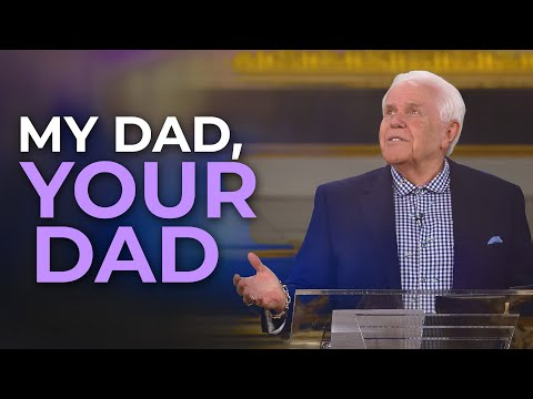 My Dad, Your Dad (June 21, 2020)  Jesse Duplantis