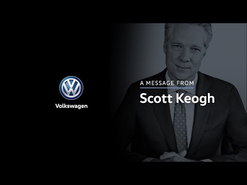 The Future of VW | CEO Scott Keogh - UC5vFx0GahDIWLMFm5j2_JZA