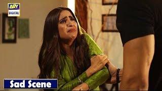 Gul O Gulzar | Episode 11 | Best Scene #SaboorAly