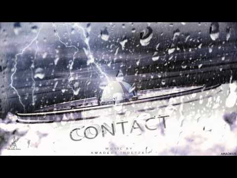 Amadeus Indetzki - Contact [Epic Powerful Heroic Dramatic Action] - UC9ImTi0cbFHs7PQ4l2jGO1g